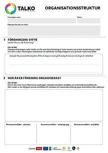 Organisationsstruktur-14.jpg
