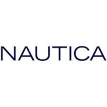 Nautica Box.jpg