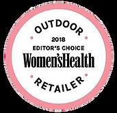 outdoor-retailer-choice-2018-1532972572.