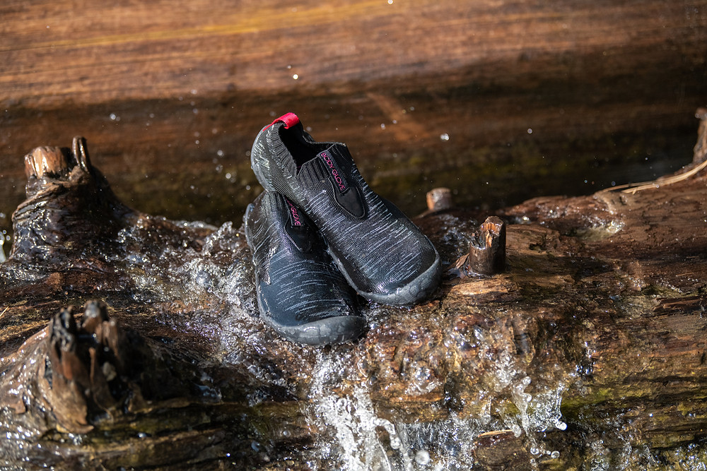 Body Glove's Siphon water shoe for women