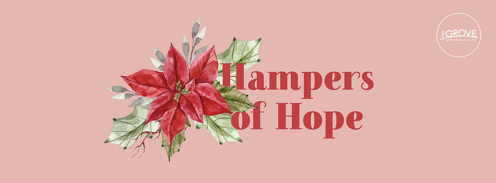Hampers of hope.png