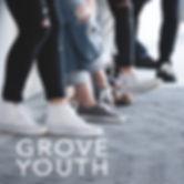 Grove youth web pic.jpg