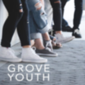 Grove youth web pic.jpg