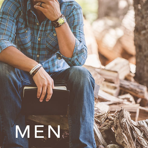 MEN web pic.jpg