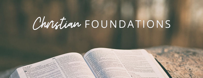 Christian foundations web.jpg