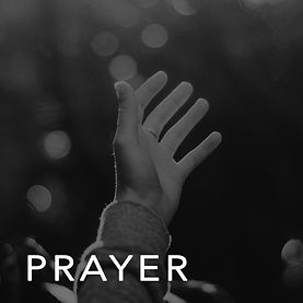 Prayer web pic.jpg