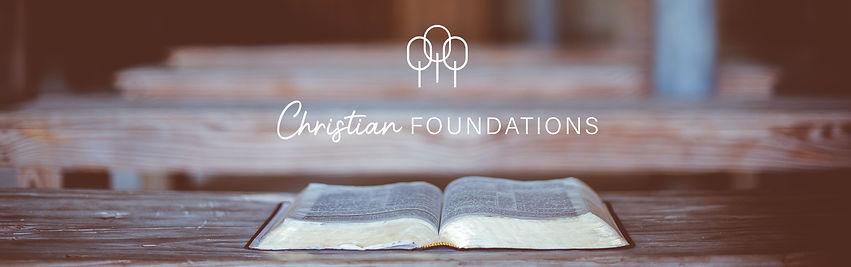 Christian Foundations widescreen.jpg
