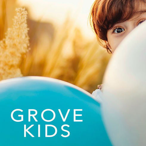 Grove Kids web pic.jpg