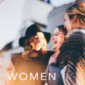 Women web pic.jpg