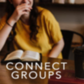 Connect groups web pic.jpg