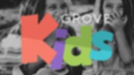 Grove kids web icon.jpg