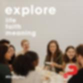 AlphaAUS_2019_Social2.png