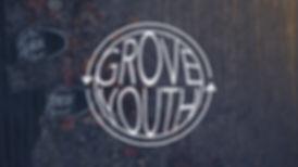 Grove youth slide.jpg