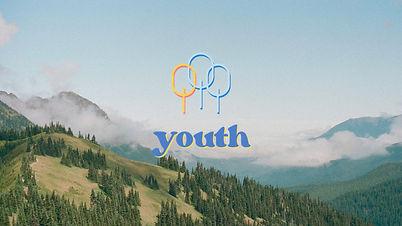 Youth logo for web.jpg