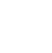 The Grove logo white trees small.png
