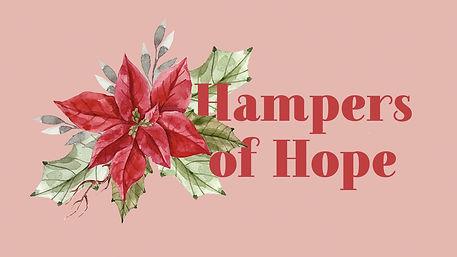 Hampers of hope web.jpg