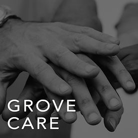 Grove Care WEB PIC.jpg