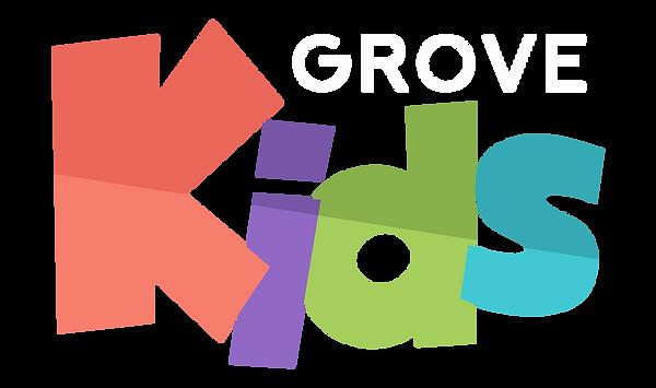 Grove kids logo white text.png