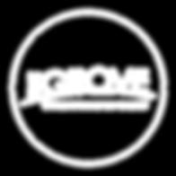 Grove-logo-white.png