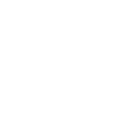 Grove-logo-white.png