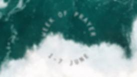 Week of Prayer 2020 WEB icon.jpg