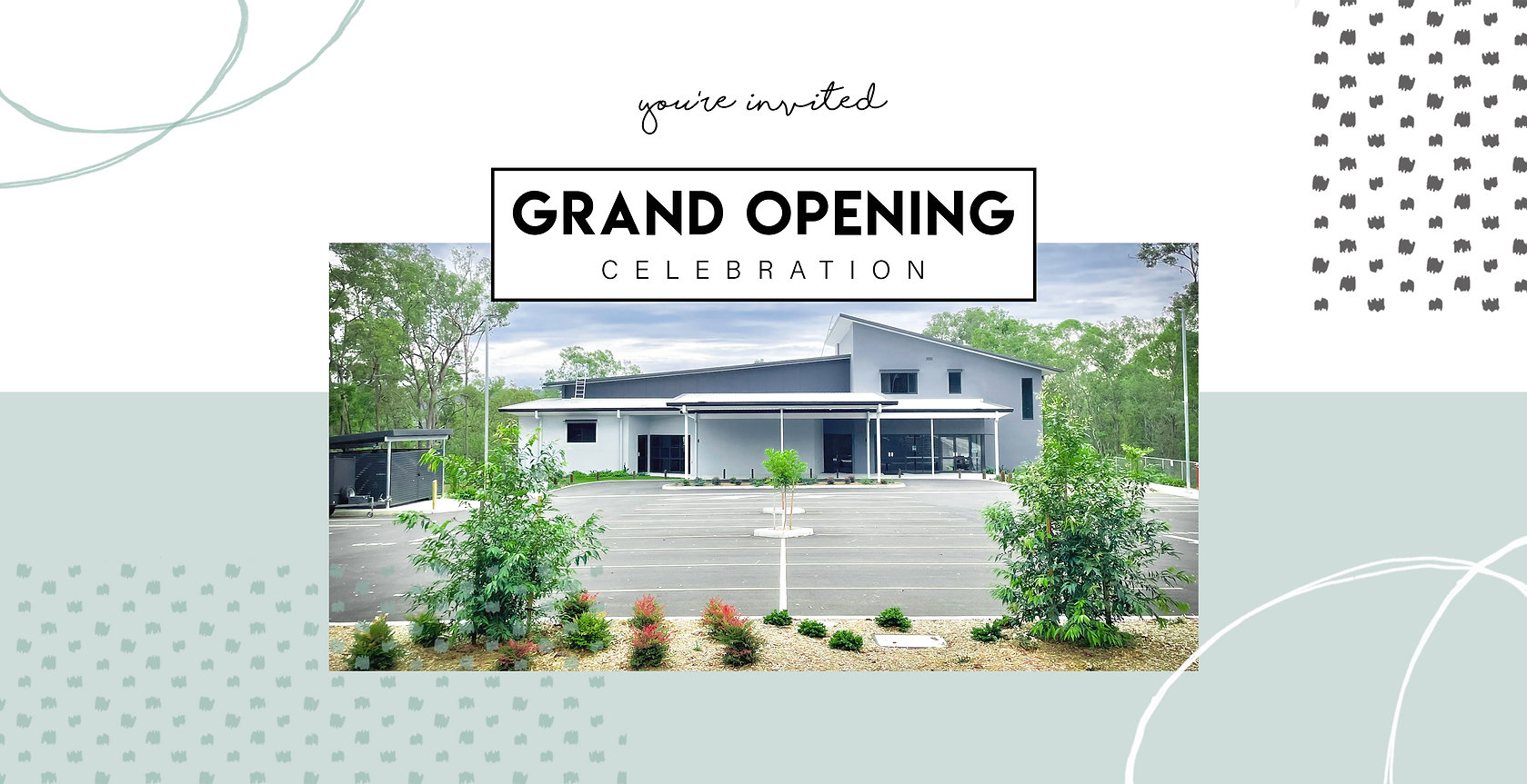 Grand Opening website 3.jpg