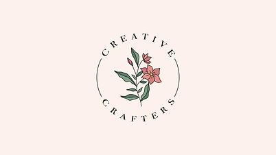 Creative Crafters 1920x1080.jpg