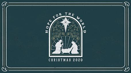 Christmas 2020 light.png