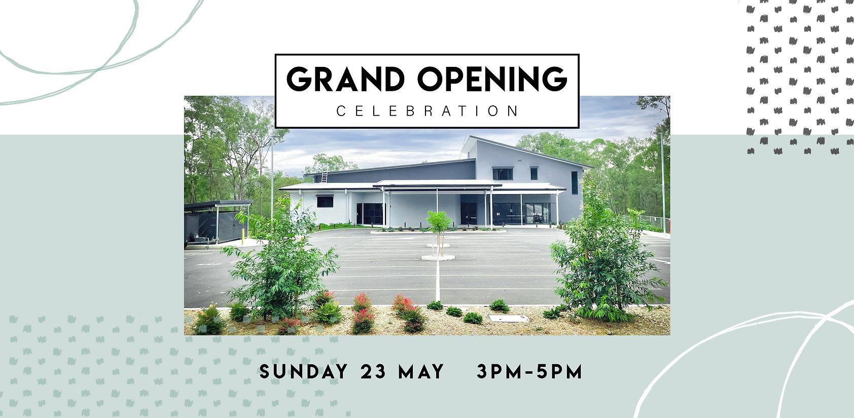 Grand Opening website 2.jpg