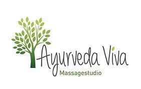 Ayurveda Viva Logo _ END-01.jpg