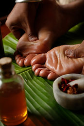 Ayurvedic massage therapy.jpg
