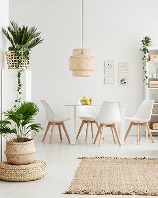 Vasati-Wohnberatung für die gesamte Wohnung