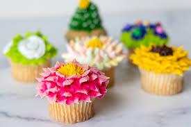 Make cupcakes