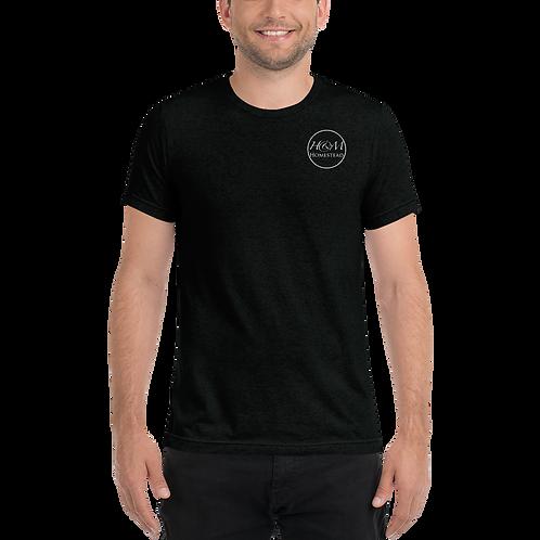 H&M Homestead Short sleeve t-shirt