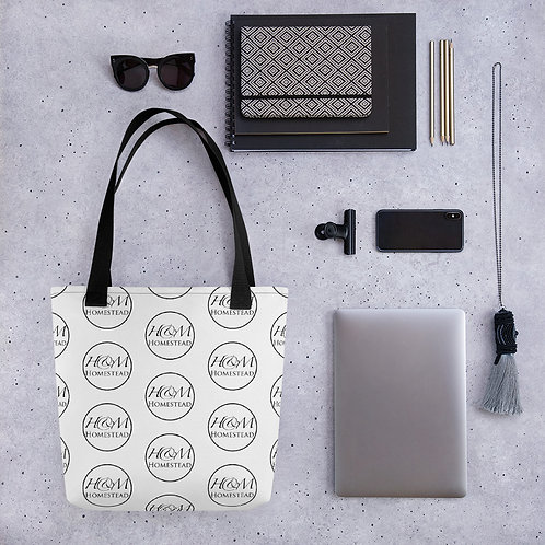 H&M Homestead Tote bag