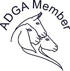 adga-logo.png
