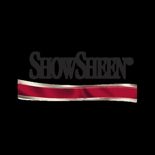 ShowSheen
