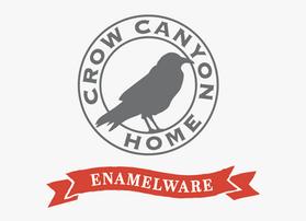Crow Canyon
