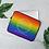 Thumbnail: H&M Homestead Pride Laptop Sleeve