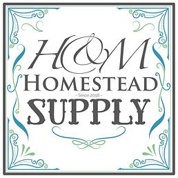 H&M Homestead Supply 3 BG.png