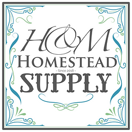 H&M Homestead Supply 3 8000px.png