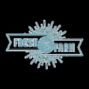 Fresh%2520Farm_edited_edited.png