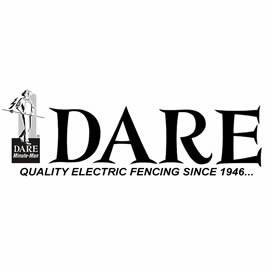 Dare Fencing