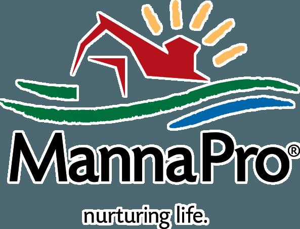 MannaPro