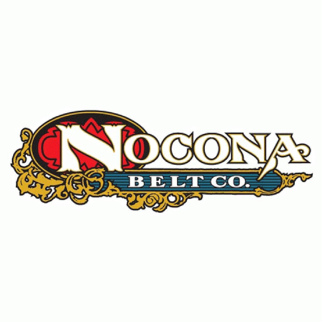 Nocona Belt Co