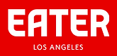 Eater Los Angeles Logo