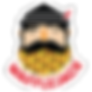 logo_whiteline.png