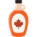 maple syrup.png