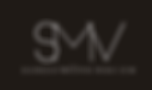 Sunday Morning View Logo