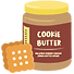 cookie butter.png